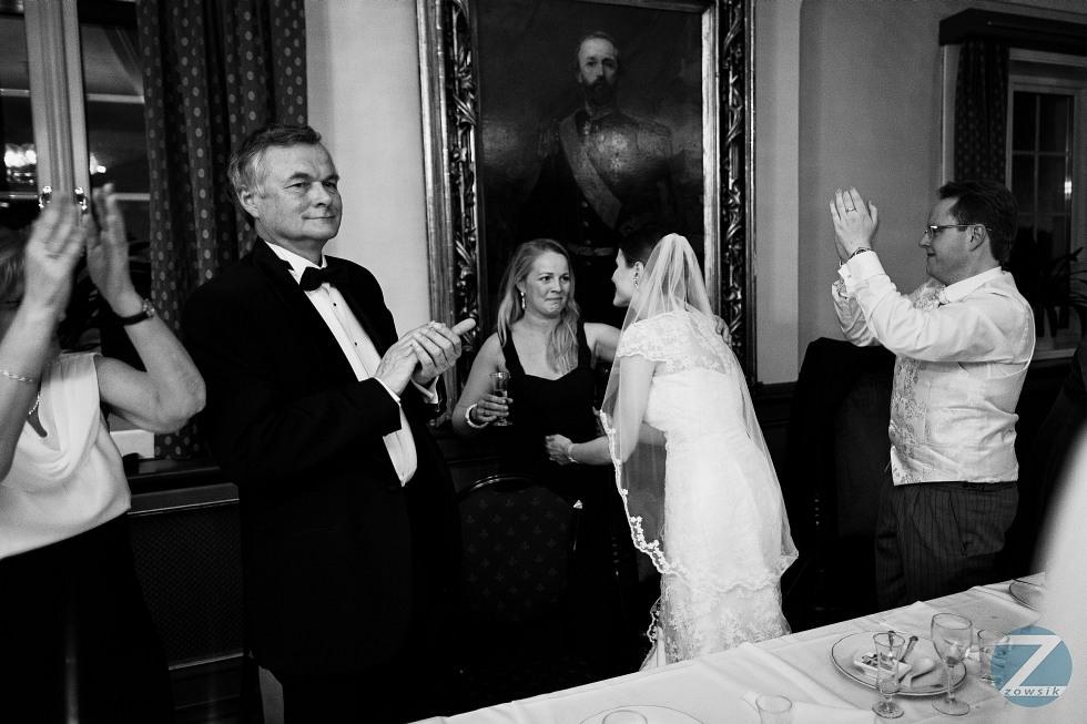 Norway-Oslo-Wedding-Photographer-03.05.2014-22.53.11-04_IMG_2229-I