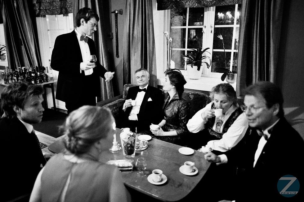 Norway-Oslo-Wedding-Photographer-03.05.2014-23.15.39-04_IMG_2245-I