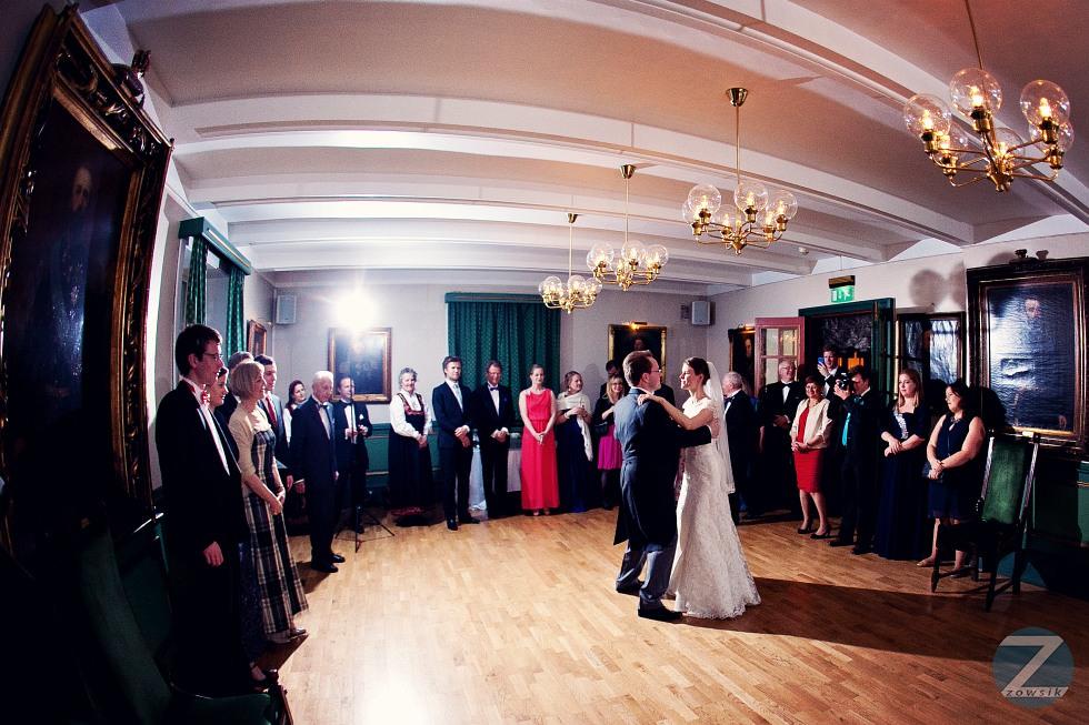 Norway-Oslo-Wedding-Photographer-04.05.2014-00.04.59-04_IMG_2324-I_1