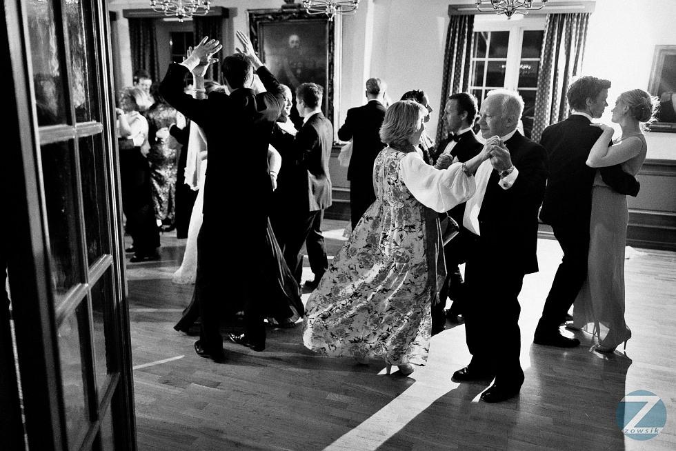 Norway-Oslo-Wedding-Photographer-04.05.2014-00.08.16-04_IMG_2357-I