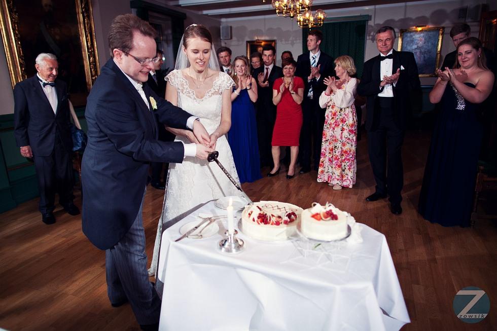 Norway-Oslo-Wedding-Photographer-04.05.2014-00.12.32-04_IMG_2398-I