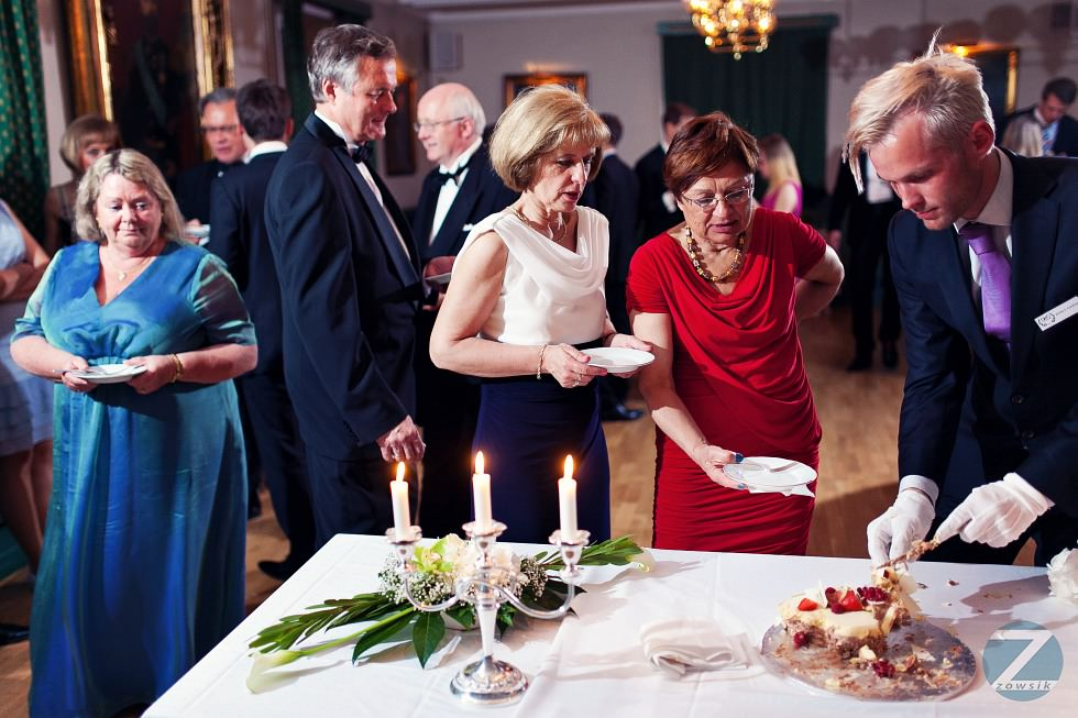 Norway-Oslo-Wedding-Photographer-04.05.2014-00.24.27-05_IMG_2482-I