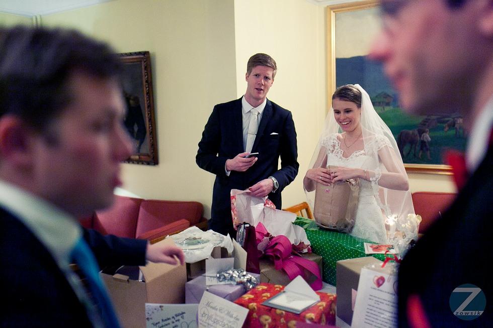 Norway-Oslo-Wedding-Photographer-04.05.2014-00.30.27-05_IMG_2503-I