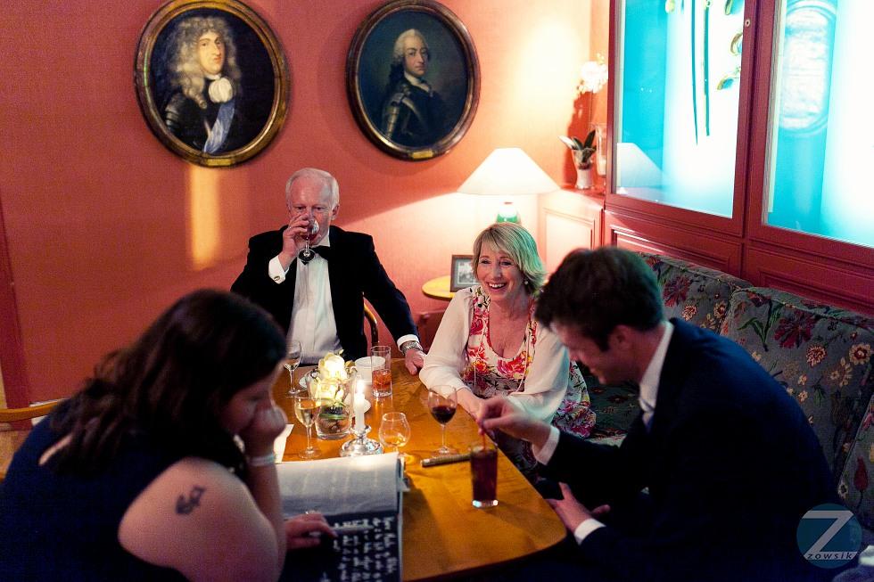 Norway-Oslo-Wedding-Photographer-04.05.2014-00.32.08-05_IMG_2508-I