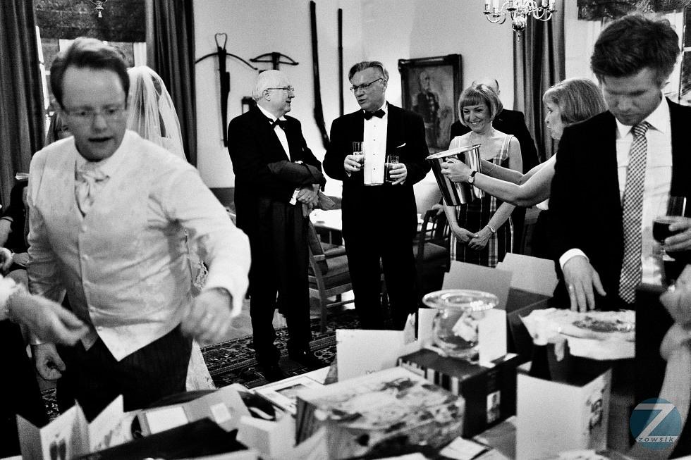 Norway-Oslo-Wedding-Photographer-04.05.2014-00.49.38-05_IMG_2549-I
