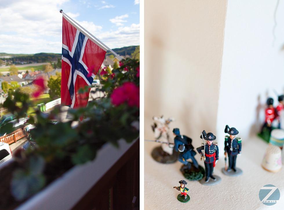 Norway-Oslo-Wedding-Photographer-04.05.2014-15.30.15-10_IMG_2859-I-2893