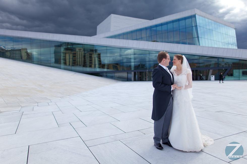 Norway-Oslo-Wedding-Photographer-05.05.2014-13.00.09-07_IMG_3222-I_1ok