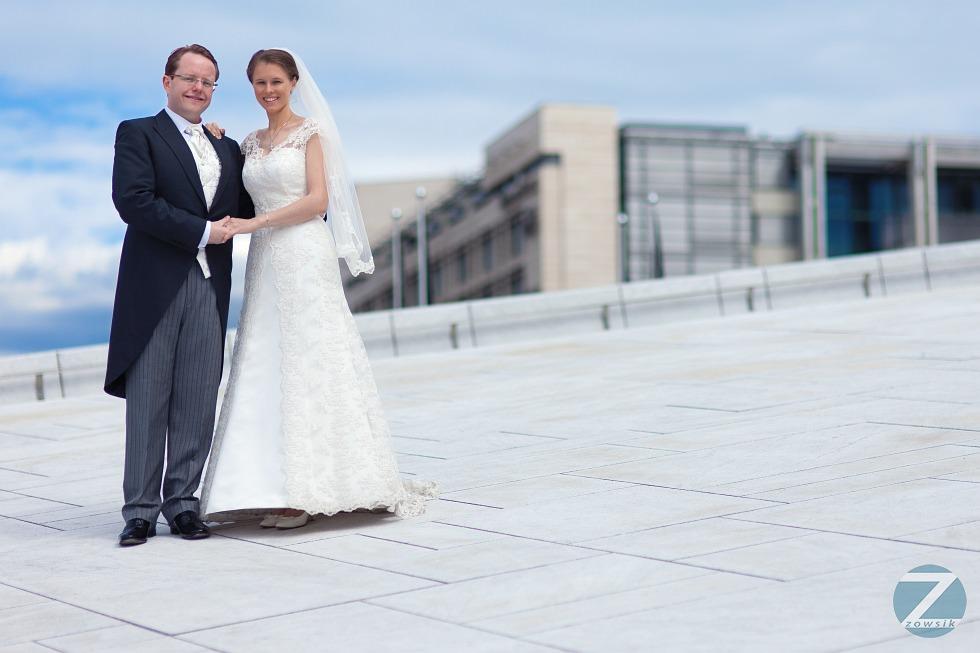 Norway-Oslo-Wedding-Photographer-05.05.2014-13.03.38-07_IMG_3241-I