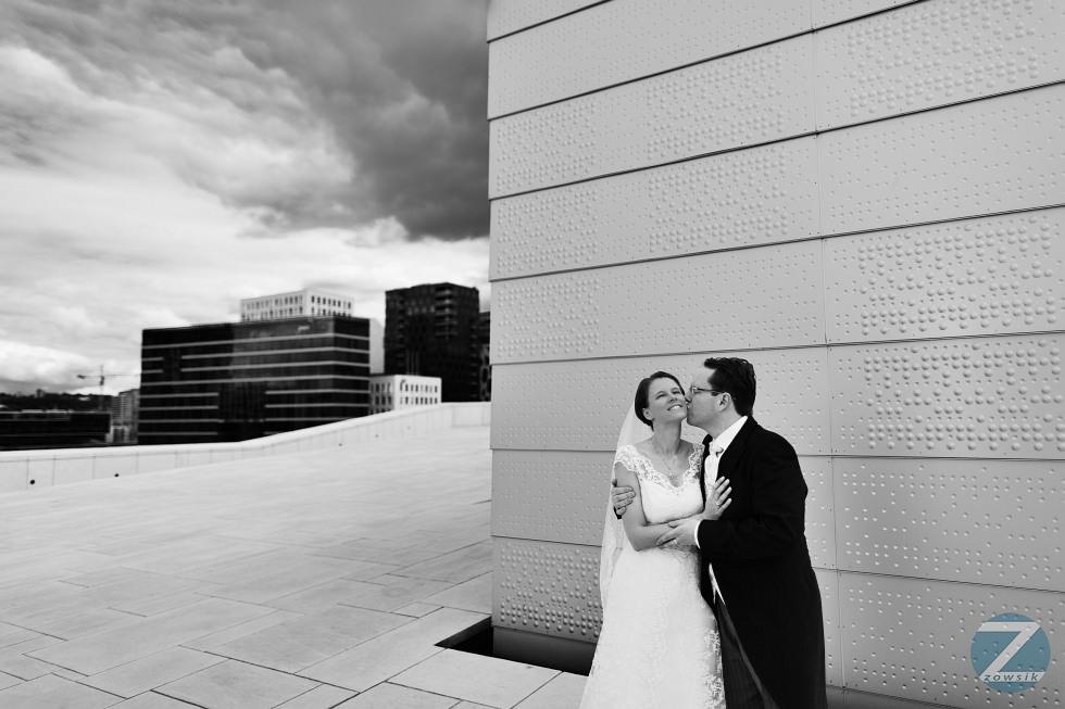 Norway-Oslo-Wedding-Photographer-05.05.2014-13.20.18-07_IMG_3300-I