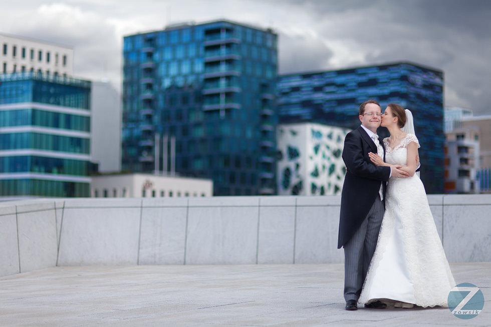 Norway-Oslo-Wedding-Photographer-05.05.2014-13.22.29-07_IMG_3306-In