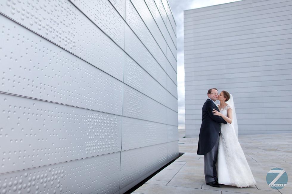 Norway-Oslo-Wedding-Photographer-05.05.2014-13.27.14-07_IMG_3321-In