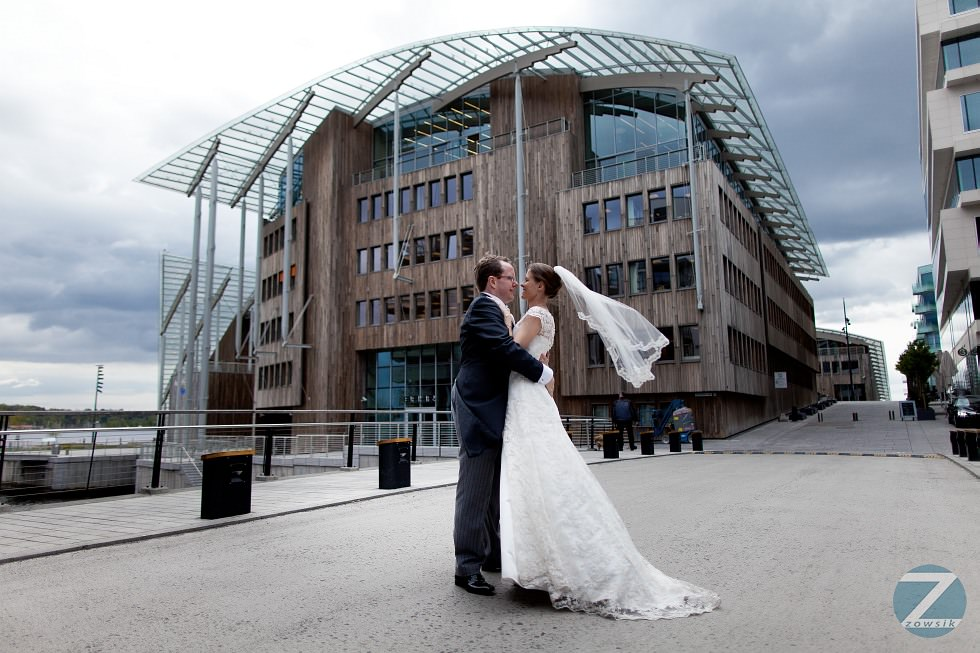 Norway-Oslo-Wedding-Photographer-05.05.2014-14.30.18-07_IMG_3423-I