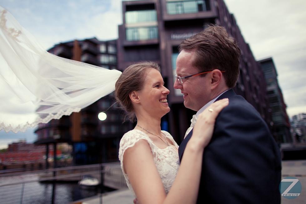 Norway-Oslo-Wedding-Photographer-05.05.2014-14.30.43-07_IMG_3428-I_1