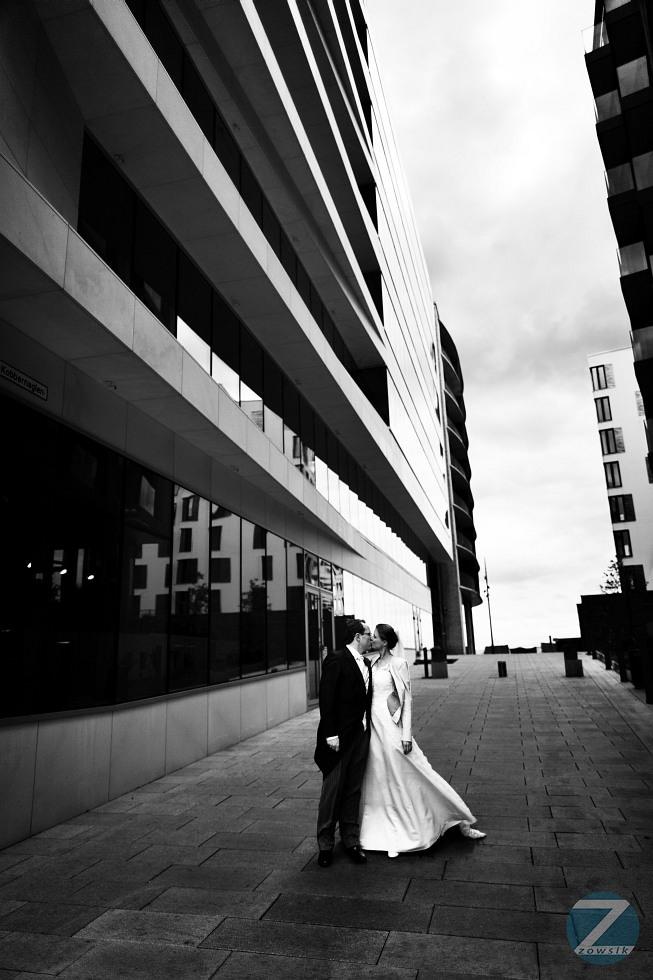 Norway-Oslo-Wedding-Photographer-05.05.2014-14.34.13-07_IMG_3455-I