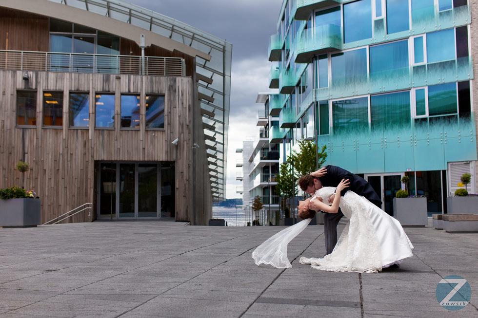 Norway-Oslo-Wedding-Photographer-05.05.2014-14.39.57-07_IMG_3491-In