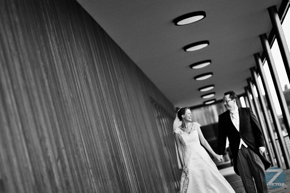 Norway-Oslo-Wedding-Photographer-05.05.2014-14.54.03-07_IMG_3545-I_1