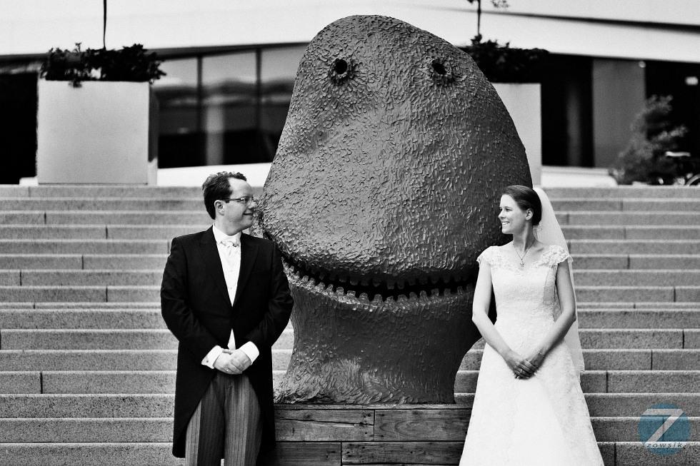 Norway-Oslo-Wedding-Photographer-05.05.2014-14.57.31-07_IMG_3553-I