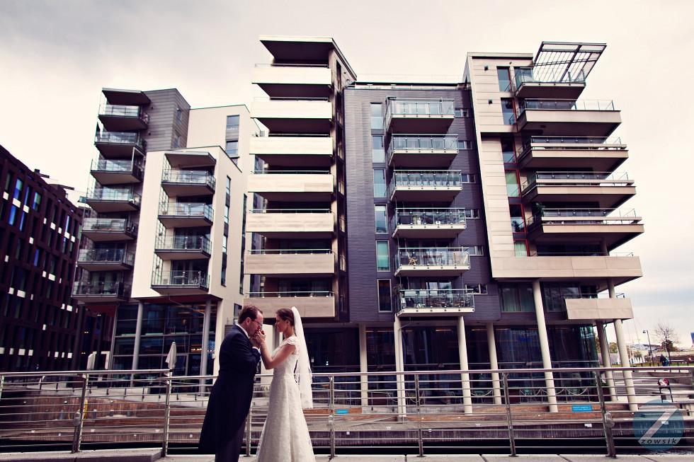 Norway-Oslo-Wedding-Photographer-05.05.2014-15.01.02-07_IMG_3560-I