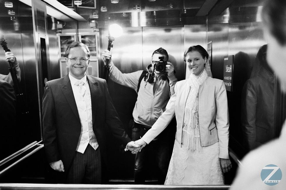 Norway-Oslo-Wedding-Photographer-05.05.2014-15.16.12-07_IMG_3601-I