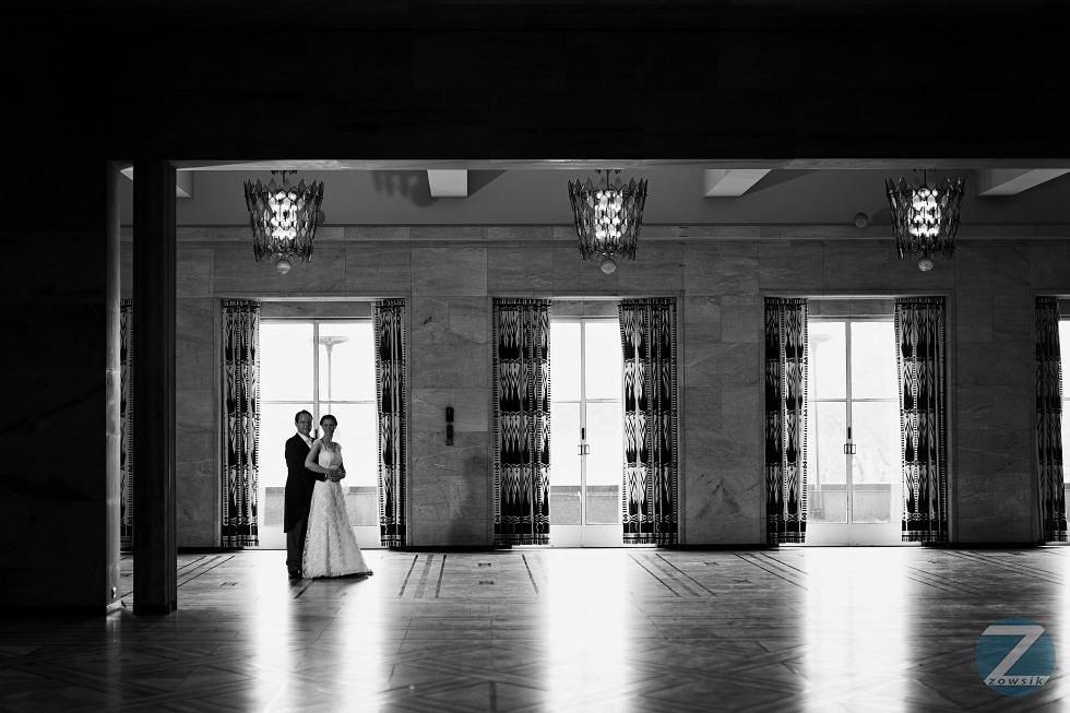 Norway-Oslo-Wedding-Photographer-05.05.2014-15.38.00-07_IMG_3627-I
