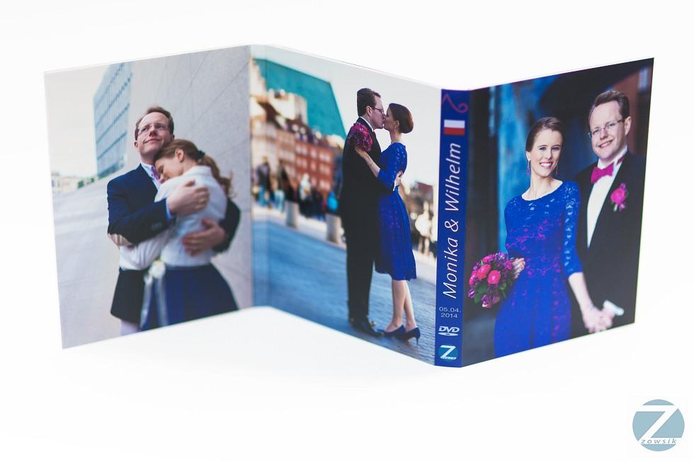 wedding-dvd-cover-Oslo-Warsaw-IMG_8603