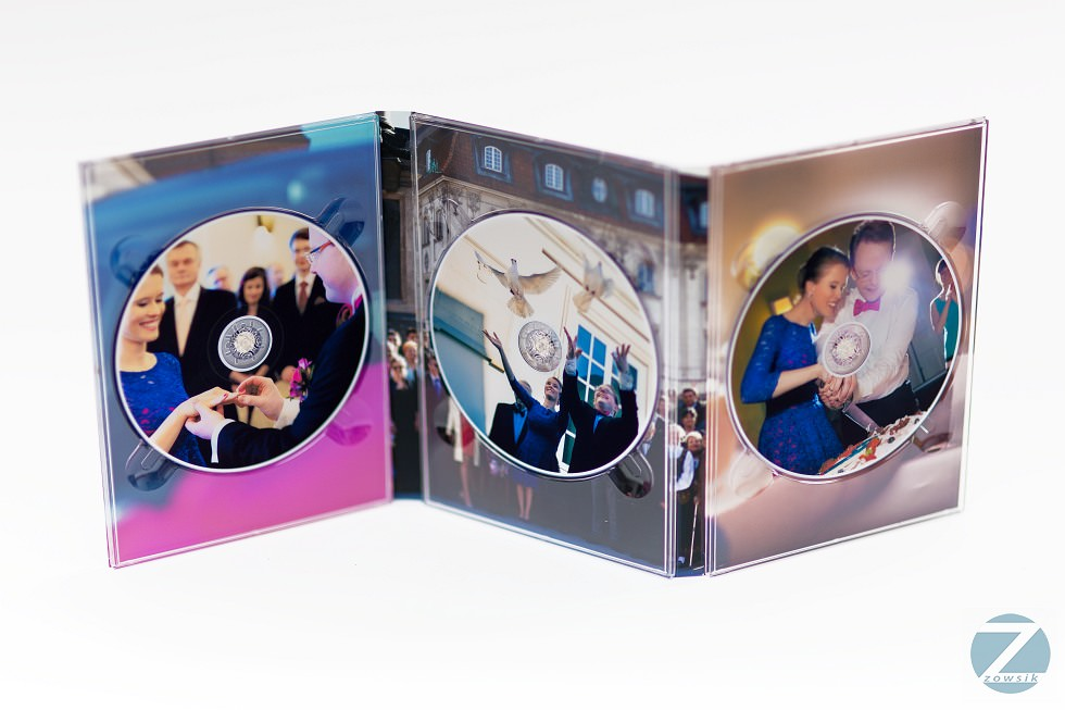 wedding-dvd-cover-Oslo-Warsaw-IMG_8604