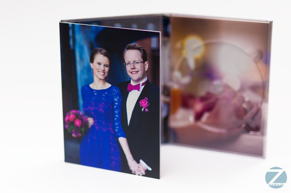 wedding-dvd-cover-Oslo-Warsaw-IMG_8615