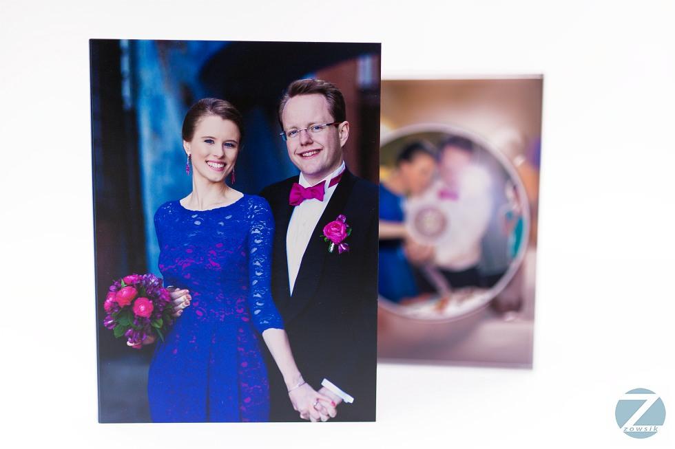wedding-dvd-cover-Oslo-Warsaw-IMG_8631_1