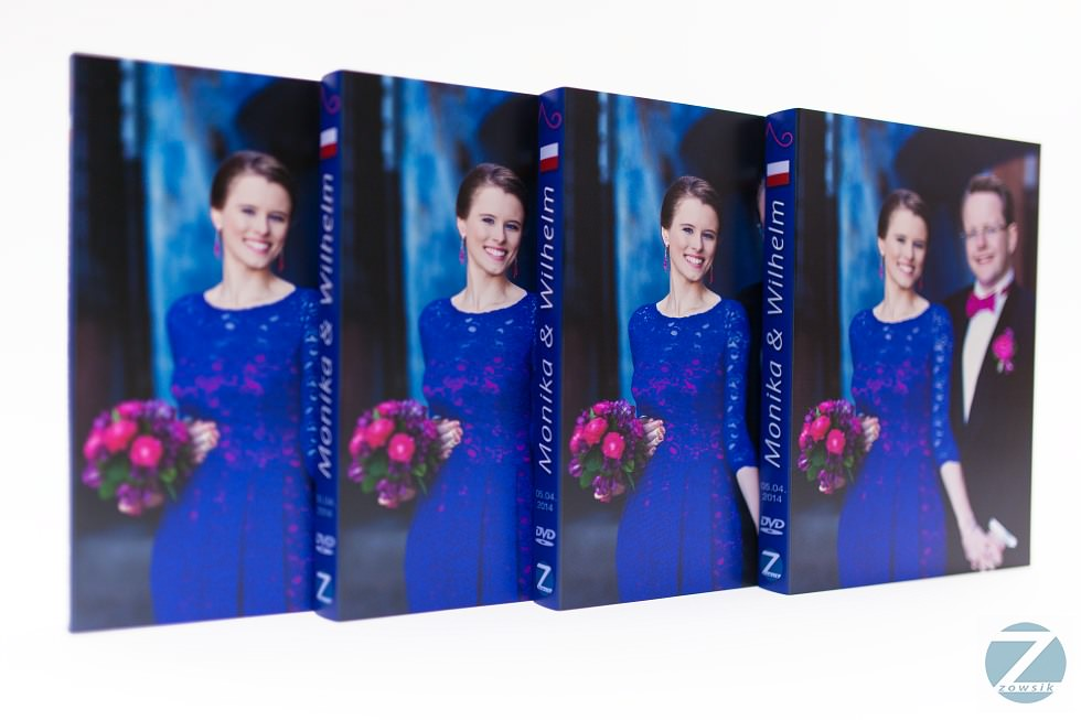 wedding-dvd-cover-Oslo-Warsaw-IMG_8637