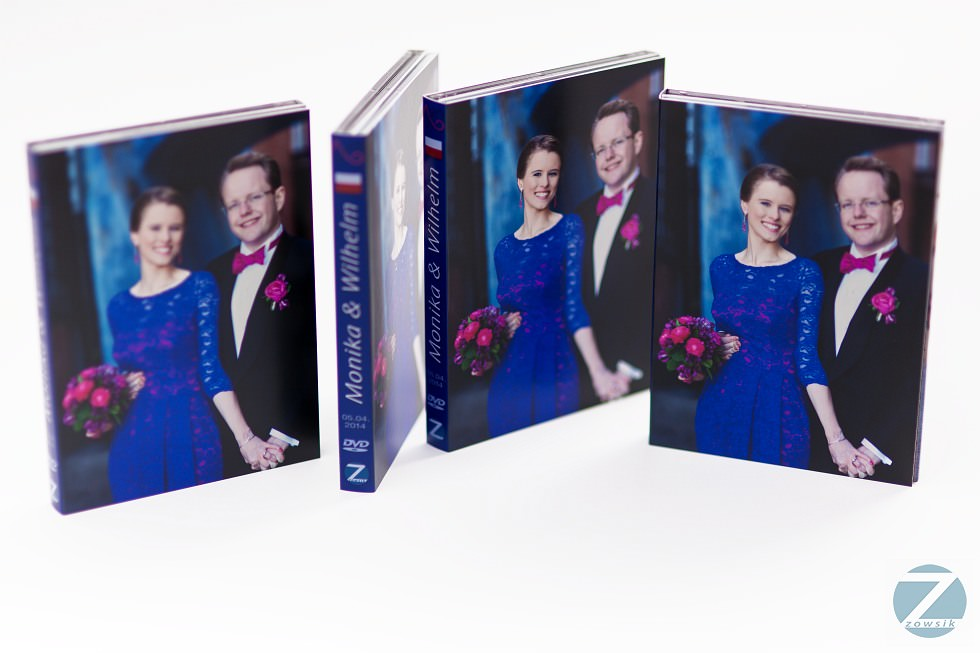 wedding-dvd-cover-Oslo-Warsaw-IMG_8642