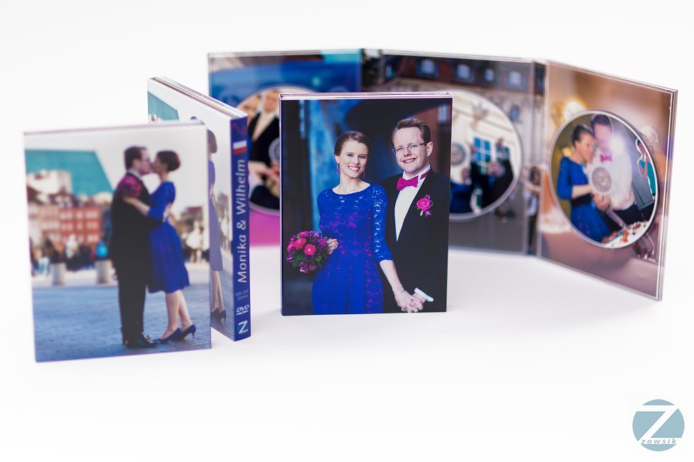 wedding-dvd-cover-Oslo-Warsaw-IMG_8647