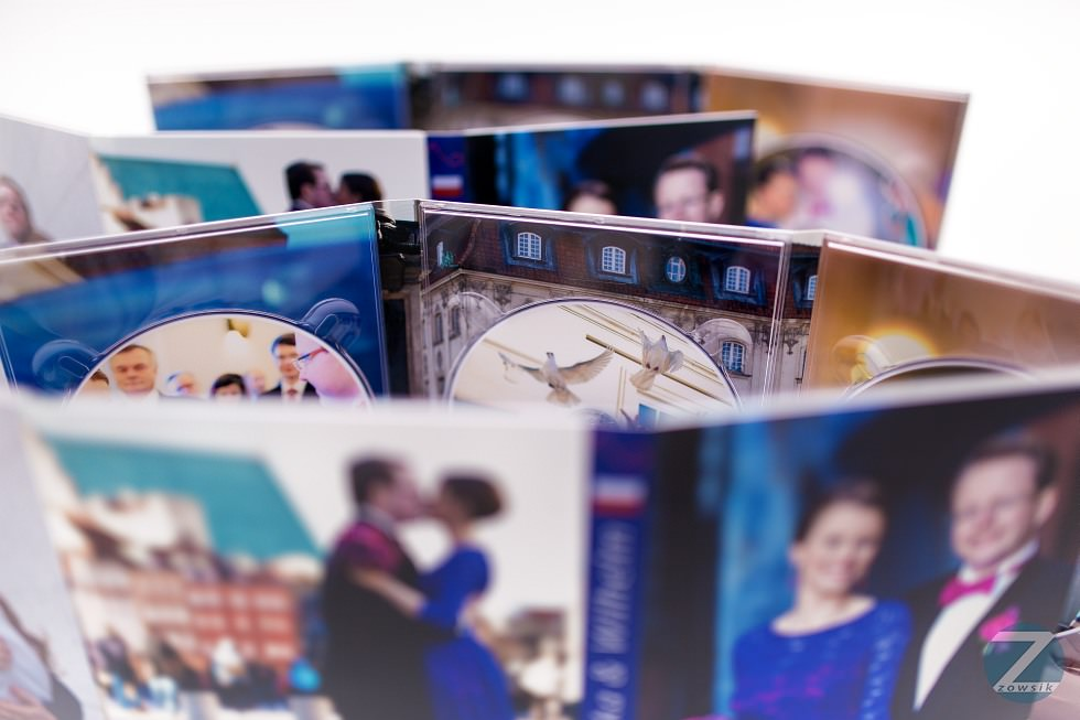 wedding-dvd-cover-Oslo-Warsaw-IMG_8654