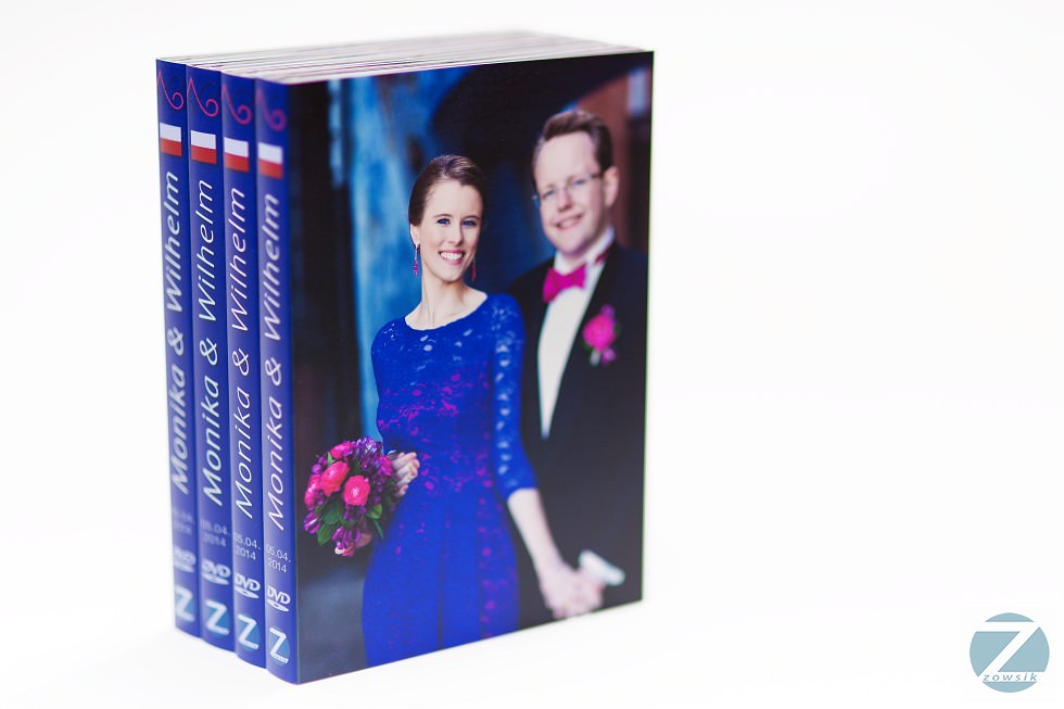 wedding-dvd-cover-Oslo-Warsaw-IMG_8660