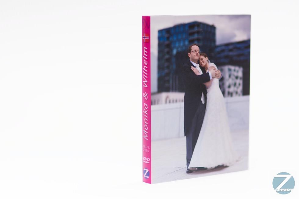 wedding-dvd-cover-Oslo-Warsaw-IMG_8669