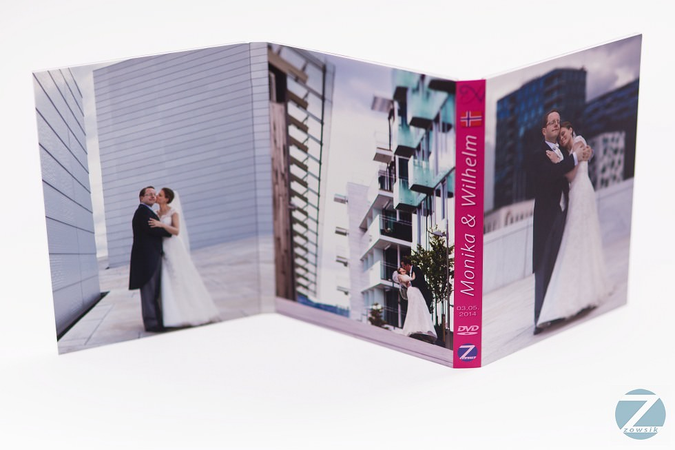 wedding-dvd-cover-Oslo-Warsaw-IMG_8676