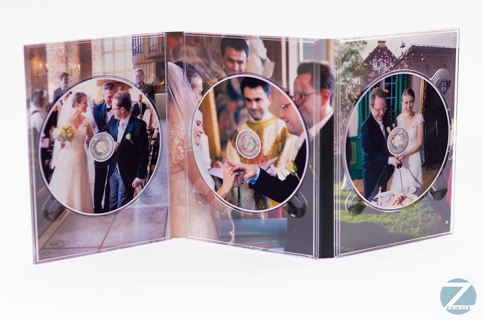 wedding-dvd-cover-Oslo-Warsaw-IMG_8681