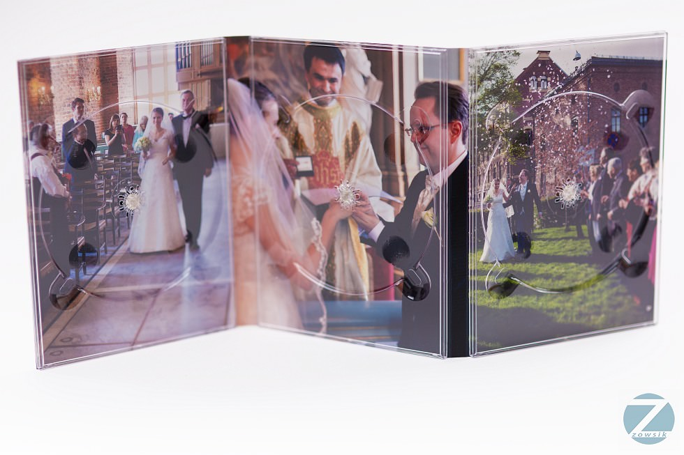 wedding-dvd-cover-Oslo-Warsaw-IMG_8684