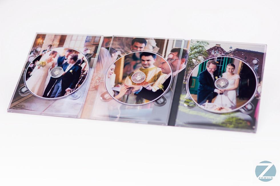wedding-dvd-cover-Oslo-Warsaw-IMG_8688