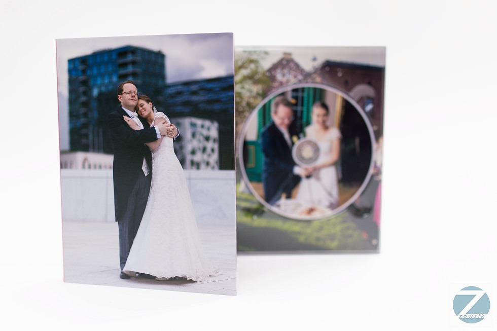 wedding-dvd-cover-Oslo-Warsaw-IMG_8693