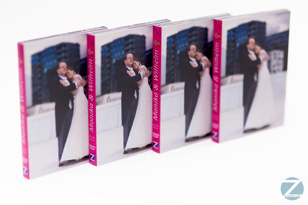 wedding-dvd-cover-Oslo-Warsaw-IMG_8701
