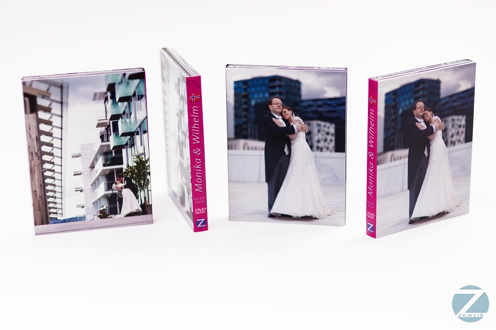 wedding-dvd-cover-Oslo-Warsaw-IMG_8711