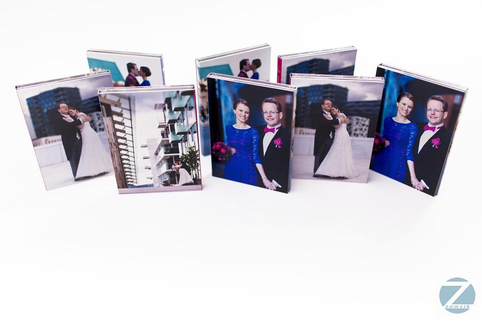 wedding-dvd-cover-Oslo-Warsaw-IMG_8745