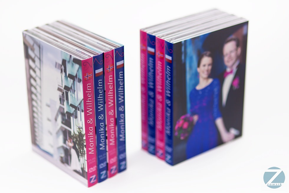 wedding-dvd-cover-Oslo-Warsaw-IMG_8757