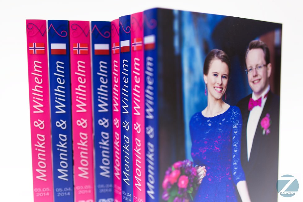wedding-dvd-cover-Oslo-Warsaw-IMG_8774