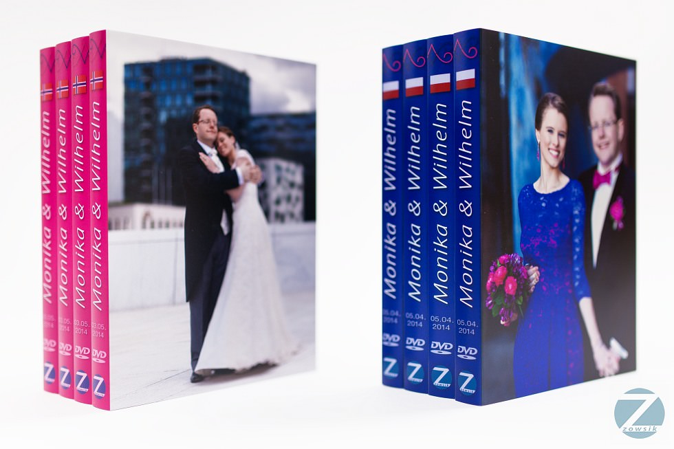 wedding-dvd-cover-Oslo-Warsaw-IMG_8777