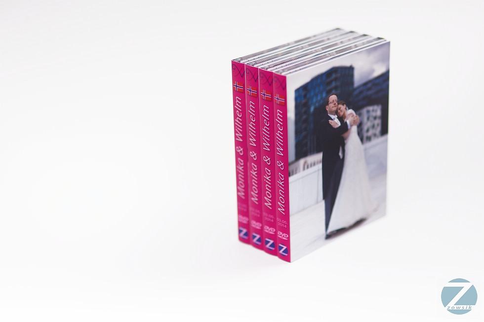wedding-dvd-cover-Oslo-Warsaw-IMG_8784