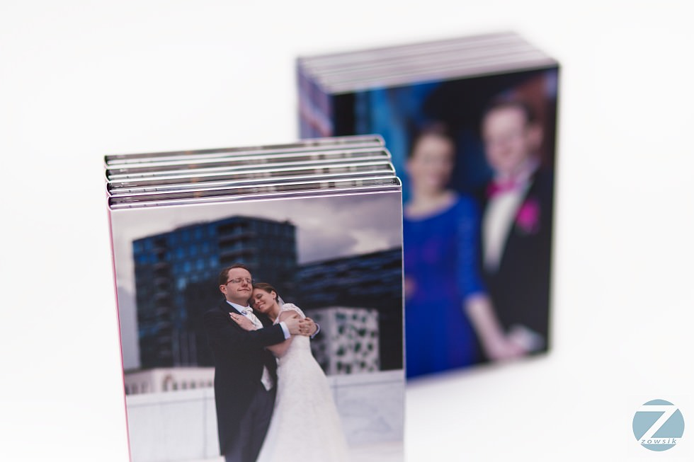 wedding-dvd-cover-Oslo-Warsaw-IMG_8789