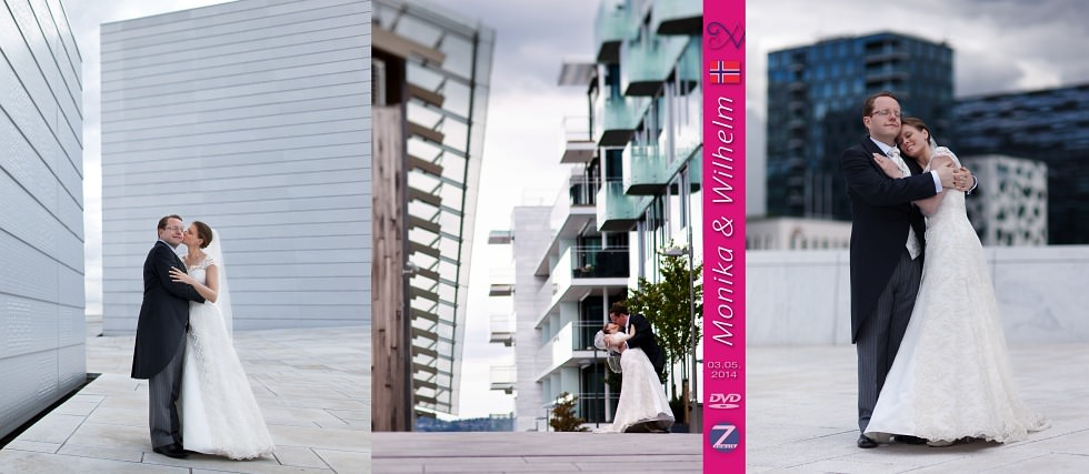 wedding-dvd-cover-Oslo-zew