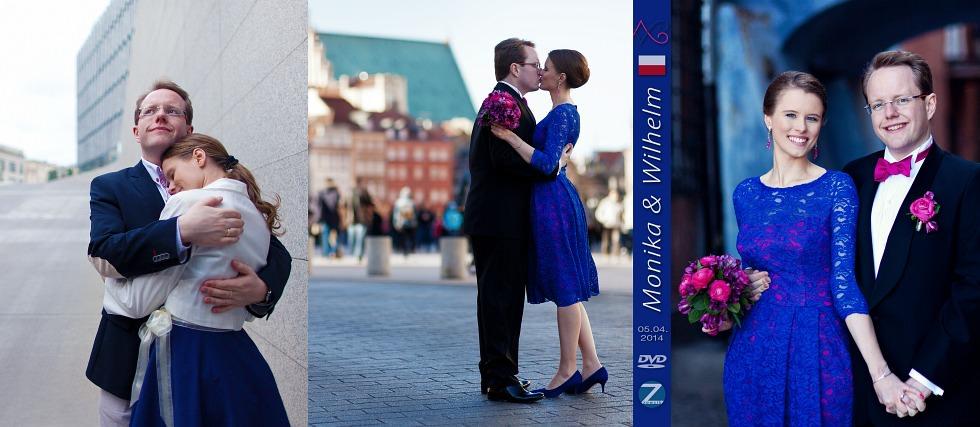 wedding-dvd-cover-Warsaw-zew