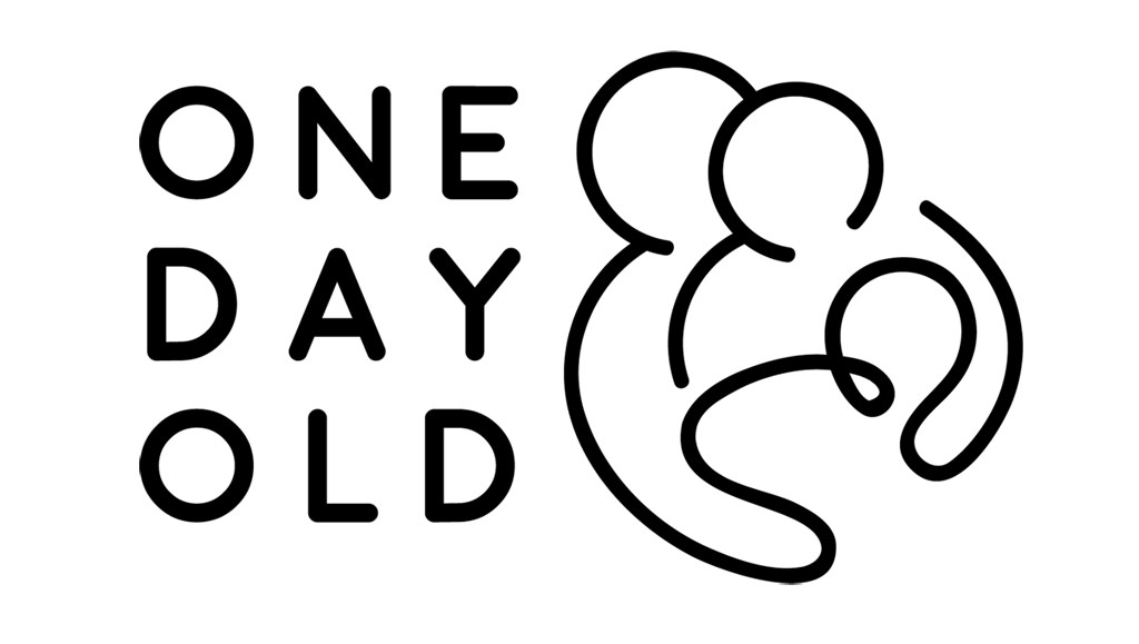 https://onedayold.pl/